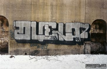 RIS_Graffiti_Piece