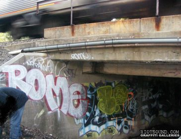 ROME_Graffiti_BRH