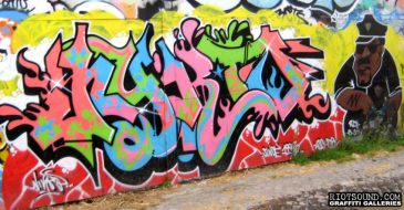 RYRTO_Roma_Graffiti