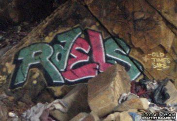 Raels_Graffiti
