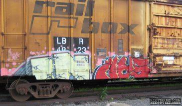 Rail_Box