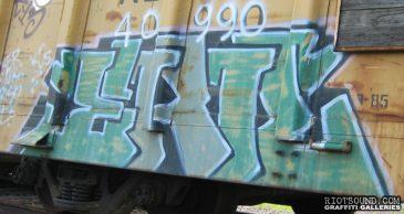 Rail_Car_Artwork