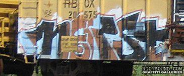 Railroad_Art