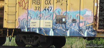 Railroad_Car_Graffiti