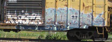 Railroad_Graffiti