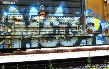 Railway_Car_Graffiti