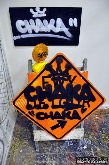 Road_Sign_Graffiti_Hit