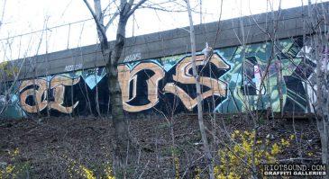 Roadside_Graffiti