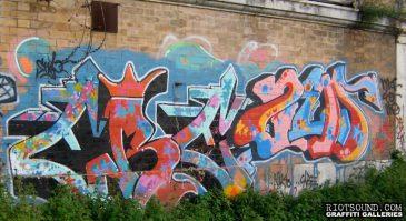 Roma_Graff_Arte