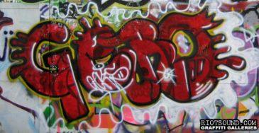 Roma_Strada_Arte