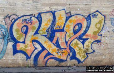 Roma_Termini_Graffiti