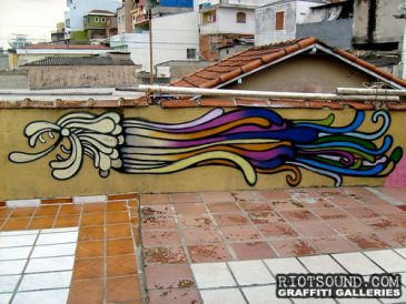 Rooftop_Art_Brazil