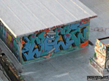 Rooftop_Burner