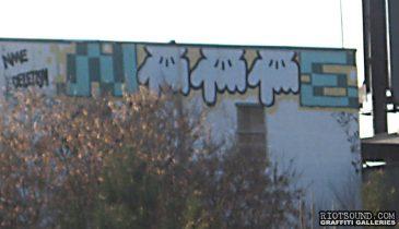 Rooftop_Street_Art_Montreal