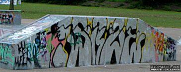 Rotterdam_Graffiti