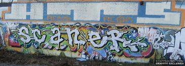 SCANER_Graffiti_Piece