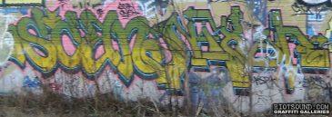 SCAN_ONE_Graffiti