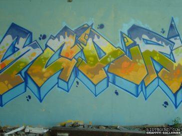 SCAR_NJ_Graff