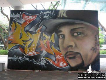SCOPE_BNA_Singapore_Mural