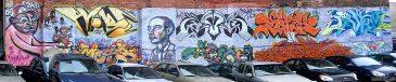 SERY_Graffiti