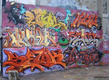 SEWK_Graffiti_Art