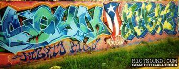 SEYN_BLEN_Puerto_Rico