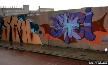 SHEI_Graffiti