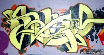 SHET_BNA_CBA_COD