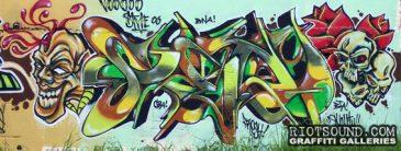 SHET_BNA_Graffiti