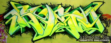 SHET_Burner
