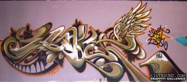 SHET_Graff_Piece