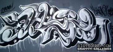 SHET_Graffiti_Piece