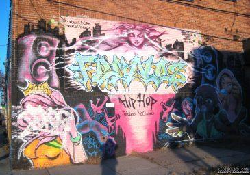 SHIRO_Graffiti_Art