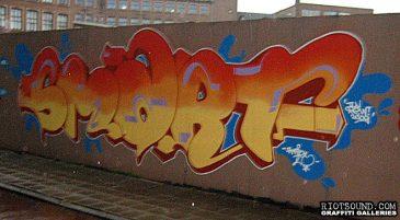 SMART_Graffiti_Amsterdam