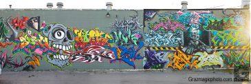 SPANISH_PUERTO_RICAN_GRAFFITI_WALL