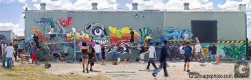 SPANISH_PUERTO_RICAN_GRAFFITI_WALL_PRODUCTION
