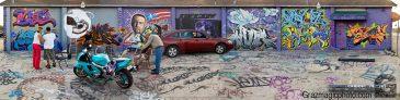STAZ_Graffiti