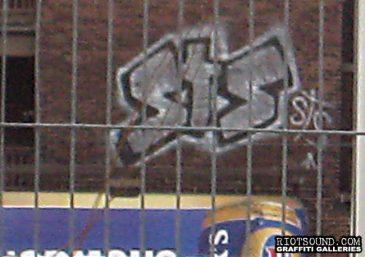 STS_Graffiti_Ottawa