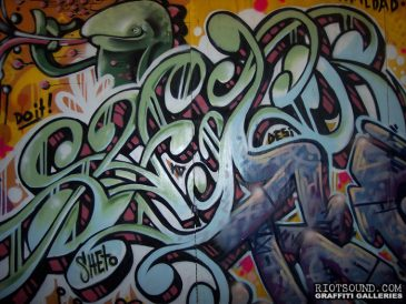 Shet_Graff_Art