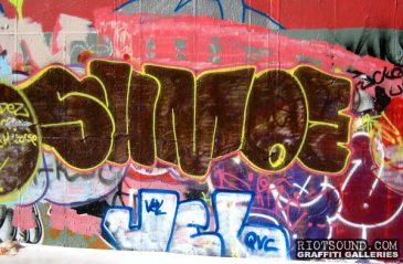 Shmoe Fillin