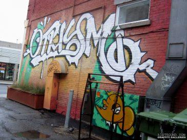 Side_Alley_Mural