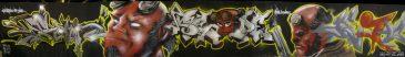 Singapore_Graffiti_Art
