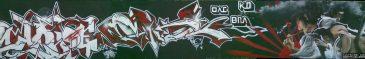 Singapore_Graffiti_Production