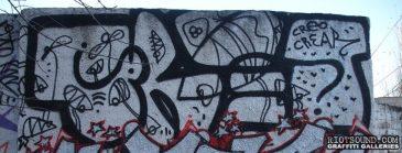 South_America_Street_Art