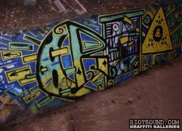 South_American_Street_Art