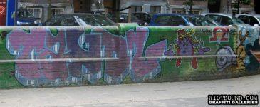 Spray_Can_Art