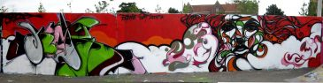 Spray_Can_Artwork_Belgium