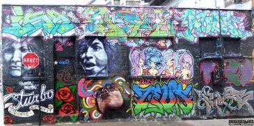 Spray_Paint_Art_Montreal