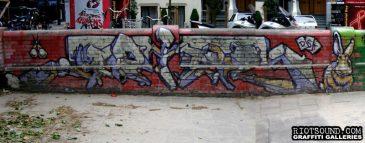 Spray_Paint_Artwork
