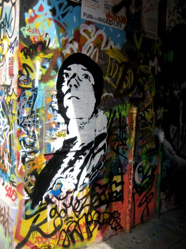 Stencil_Street_Art_In_Belgium
